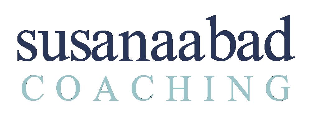 Susana Abad Coaching