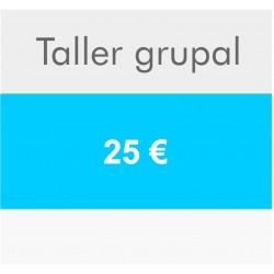 Taller Grupal